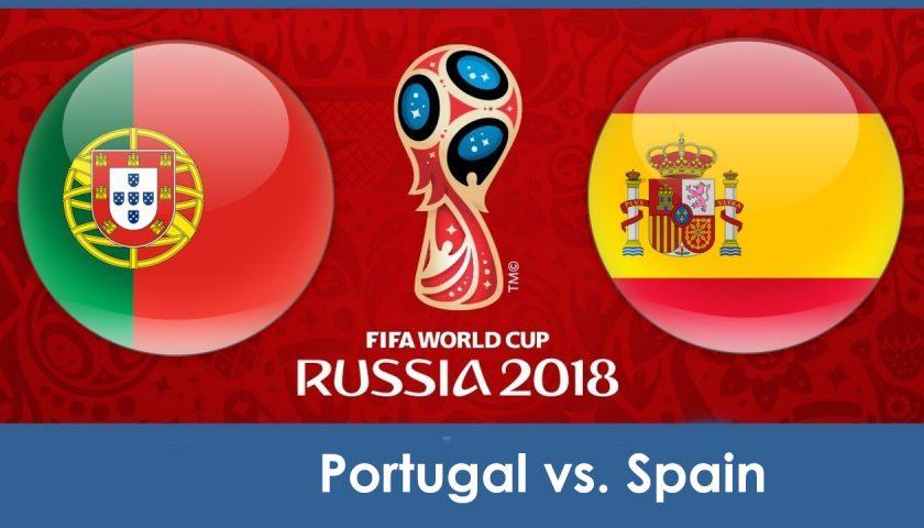 залози групова фаза мондиал 2018